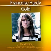 Gold: The Classics de Francoise Hardy