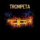 Trompeta de Trompeta Club