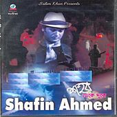 Shohor thekey dure by Shafin Ahmed