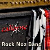 Rock Noz Band de Caliorne