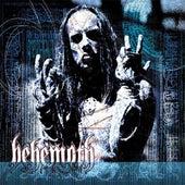 Thelema.6 by Behemoth