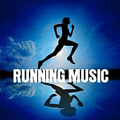 Running Music: Dubstep Running and Jogging Workout Songs by Running Music