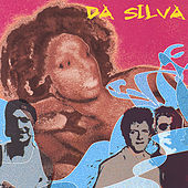 Da Silva de Da Silva