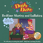 Bedtime Stories and Lullabies by Daffy Dave