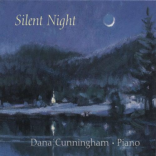 Silent Night by Dana Cunningham