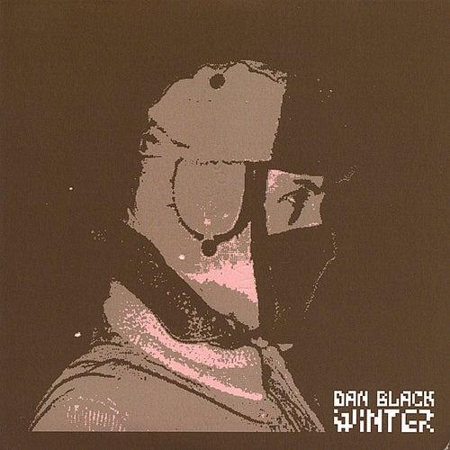 Winter by Dan Black