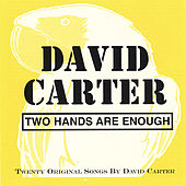 Two Hands Are Enough von David Carter