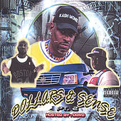 Dollars and Sense Part II by Various Artists