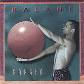 Pangea by Kalani