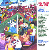 New Music New Hope For Tsunami Relief by Various Artists
