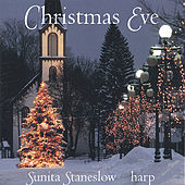 Christmas Eve by Sunita Staneslow