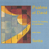 Psalms Of David by Sunita Staneslow