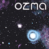 A Huge And Silent Place by Ozma