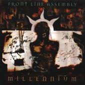 Millennium von Front Line Assembly
