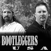 USA by Bootleggers