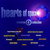 Hearts Of Space: Universe 4 Collection de Various Artists