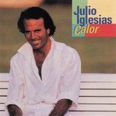 Calor de Julio Iglesias