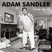 Stan And Judy's Kid de Adam Sandler