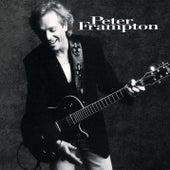 Peter Frampton by Peter Frampton