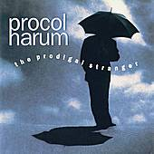 The Prodigal Stranger by Procol Harum