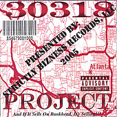 30318 Project by Various Artists