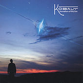 Formation of the Sun by Kobalt