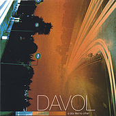 A Day Like No Other by Davol