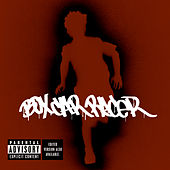 Box Car Racer van Boxcar Racer