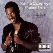 Eddie Murphy: Comedian von Eddie Murphy
