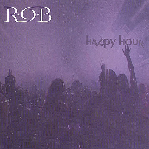 Happy Hour by Rob (2)