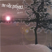 14 by The Side Project