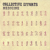 Medicine by Collective Efforts