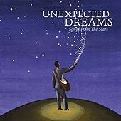 Unexpected Dreams - Songs From The Stars de Various Artists