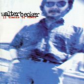 11 Tracks Of Whack de Walter Becker