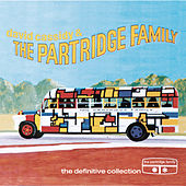 The Definitive Collection de The Partridge Family