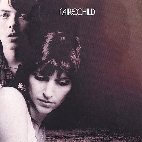 Fairechild by Fairechild