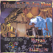From the Mayas to the Atlantis von The Flute Keeper
