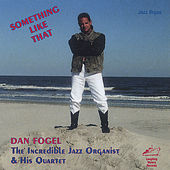 Something Like That by Dan Fogel