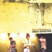 Sweet Affection de Tom Freund