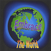 The World by Embrace (RnB)