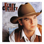 All I Need To Know by Kenny Chesney