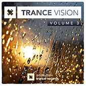 Trance Vision Volume 3 - EP by Various Artists