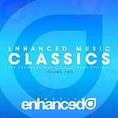 Enhanced Classics - Volume Two - EP de Various Artists