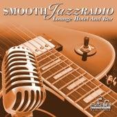Smooth Jazz Radio (Lounge Hotel and Bar) by Francesco Digilio