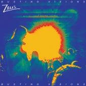 Busting Visions (Deluxe Edition) von Zeus