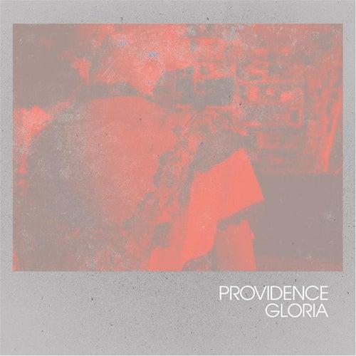 Gloria by Providence