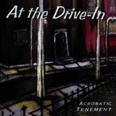 Acrobatic Tenement de At the Drive-In