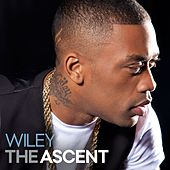 The Ascent di Wiley