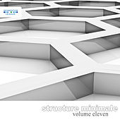 Structure Minimale - Eleven by Various Artists