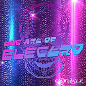The Art of Electro by Various Artists